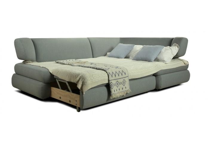 Угловой диван Женева  6