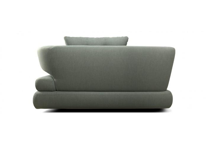 Угловой диван Женева  9
