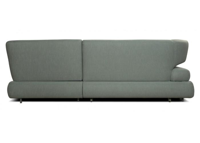 Угловой диван Женева  10
