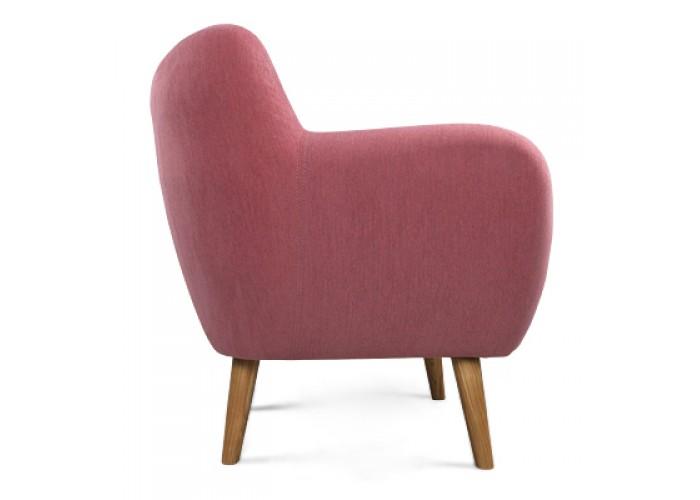 Кресло Челси  3