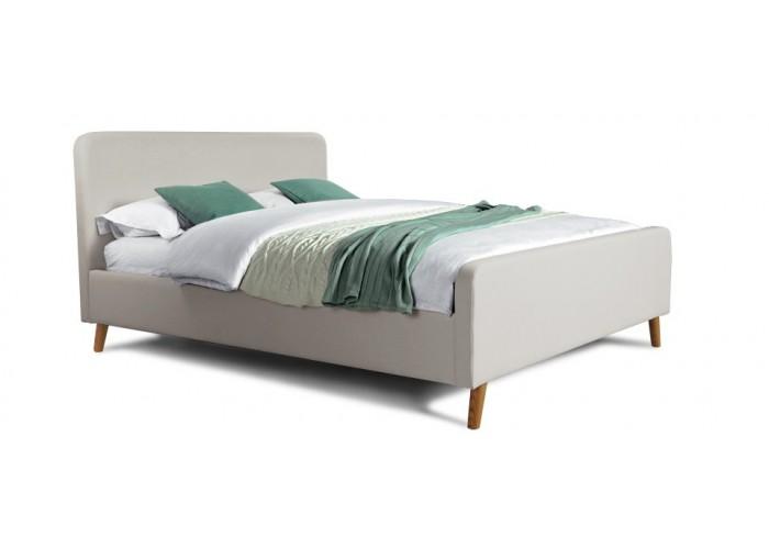 Кровать Ларго (спальное место 140х200 см)  1