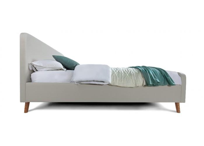 Кровать Ларго (спальное место 140х200 см)  3