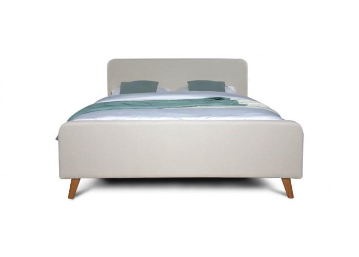 Кровать Ларго (спальное место 140х200 см)  4