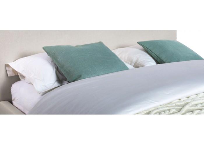 Кровать Ларго (спальное место 140х200 см)  5