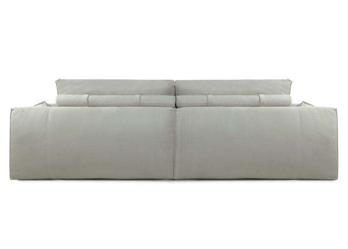 Угловой диван Софти  8