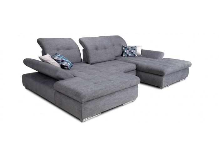 Модульный диван Бенето  3