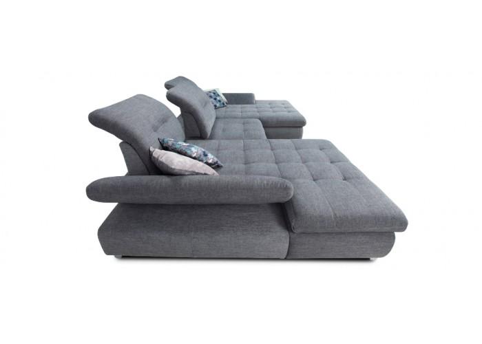 Модульный диван Бенето  4