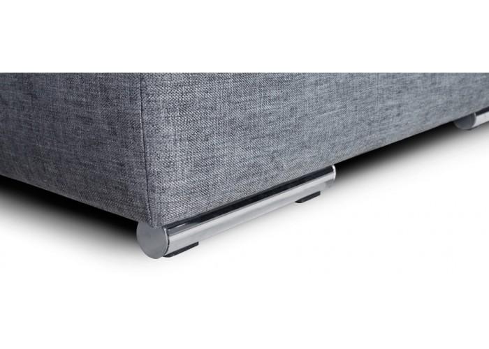 Модульный диван Бенето  8