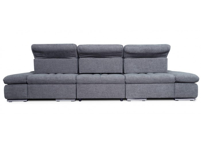 Модульный диван Бенето  9