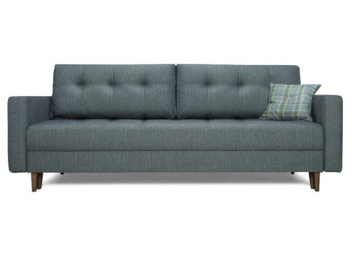 Прямой диван Гордон  1