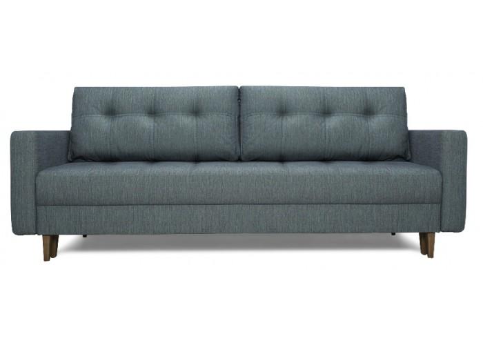 Прямой диван Гордон  4