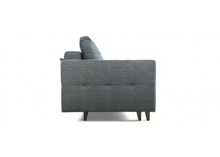 Прямой диван Гордон  5