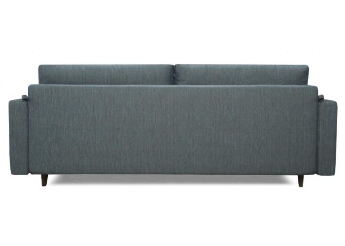 Прямой диван Гордон  6