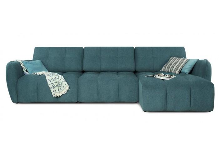 Угловой диван Джокер  1