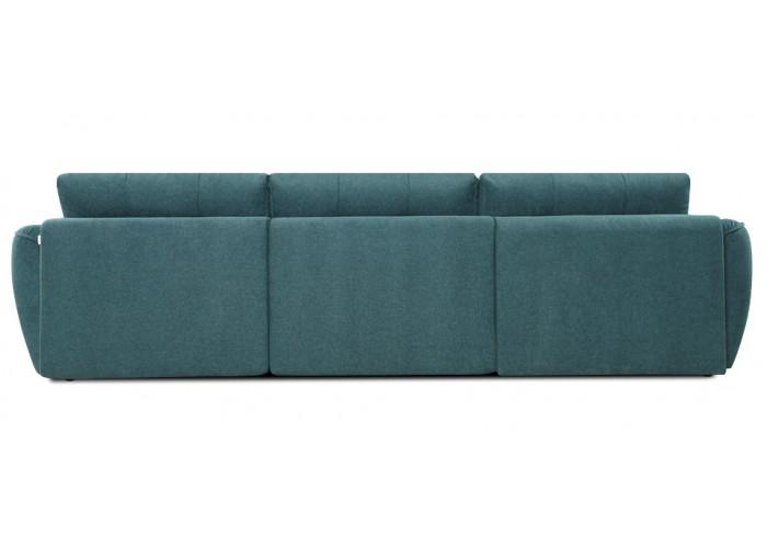 Угловой диван Джокер  10
