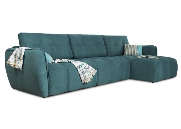 Угловой диван Джокер  2