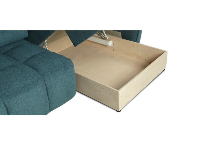 Угловой диван Джокер  8