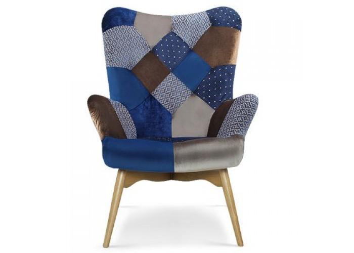 Кресло Бруно  1