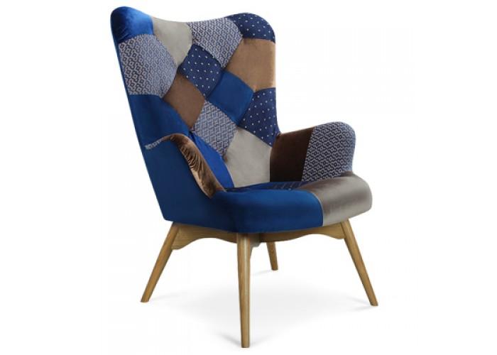 Кресло Бруно  2