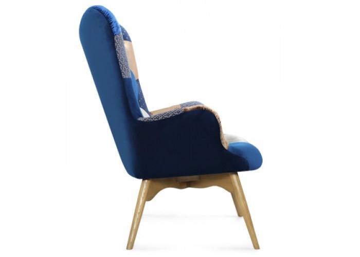 Кресло Бруно  3