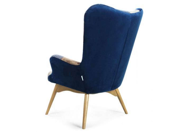 Кресло Бруно  4
