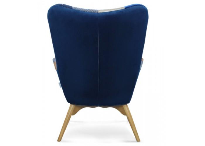 Кресло Бруно  5