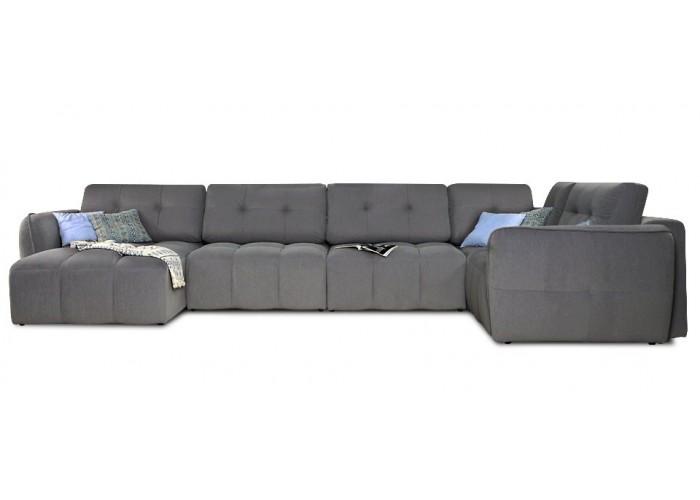 Модульный диван Джокер (персемпра)  1