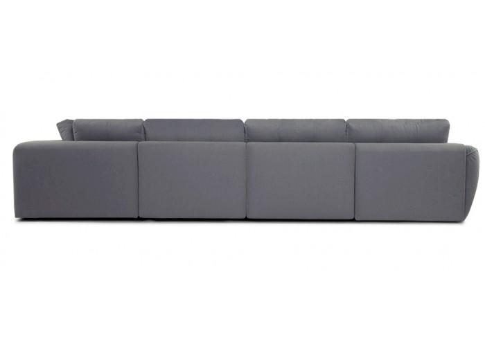 Модульный диван Джокер (персемпра)  11
