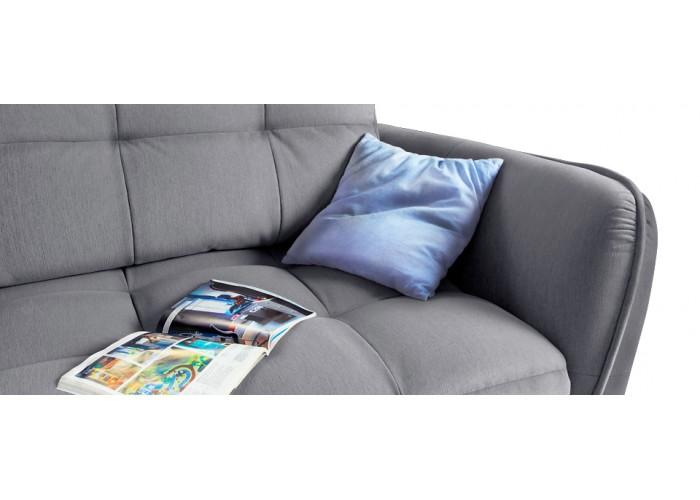 Модульный диван Джокер (персемпра)  3