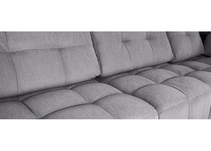 Модульный диван Джокер (персемпра)  4