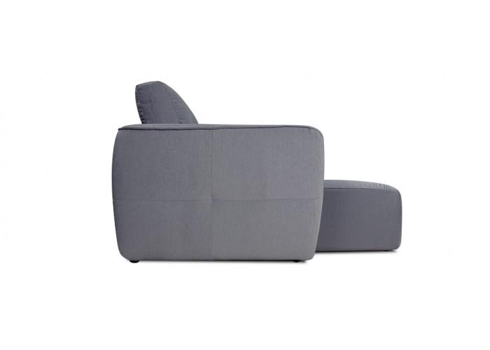 Модульный диван Джокер (персемпра)  5