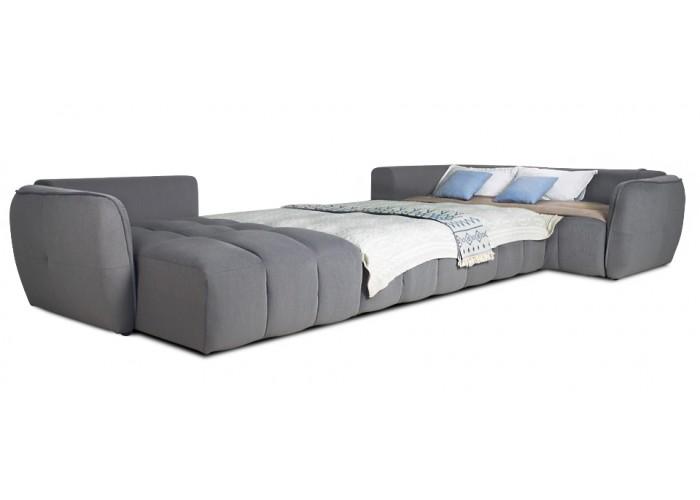 Модульный диван Джокер (персемпра)  6