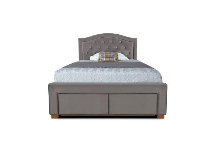 Кровать Флорида (спальное место 120х200 см)  5