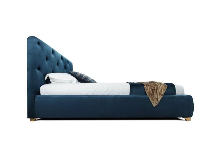 Кровать Лорен (спальное место 140х200 см)  3