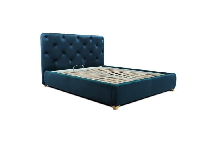 Кровать Лорен (спальное место 140х200 см)  5