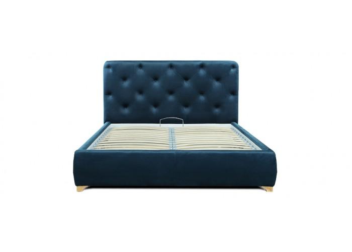 Кровать Лорен (спальное место 140х200 см)  6