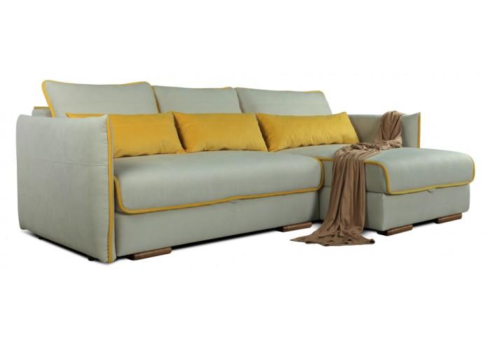 Угловой диван Тутти  2