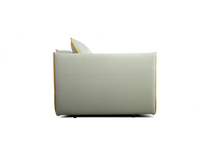 Угловой диван Тутти  4