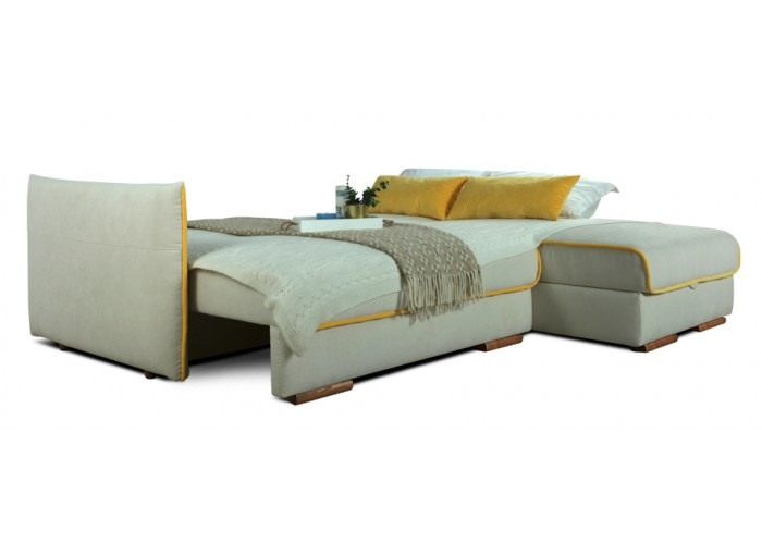 Угловой диван Тутти  5