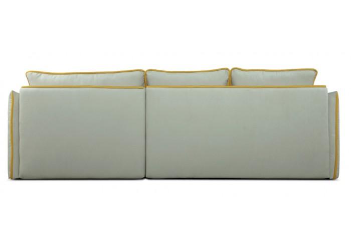 Угловой диван Тутти  8