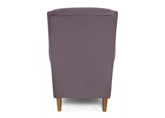 Кресло Милорд  4
