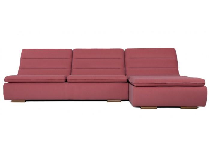 Угловой диван Рейн  2