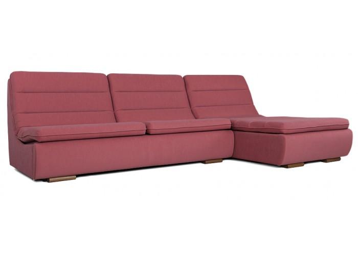 Угловой диван Рейн  3