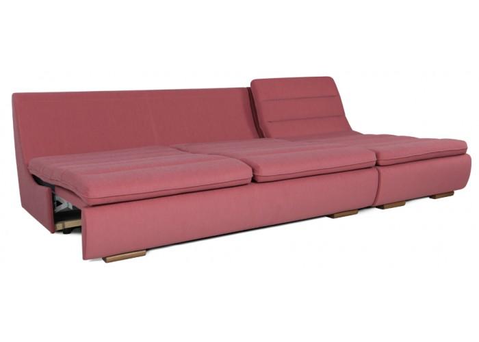 Угловой диван Рейн  6