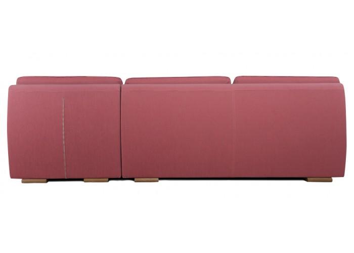 Угловой диван Рейн  9
