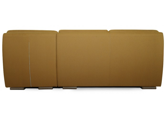 Угловой диван Фрейя - mini  10