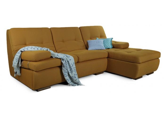 Угловой диван Фрейя - mini  2