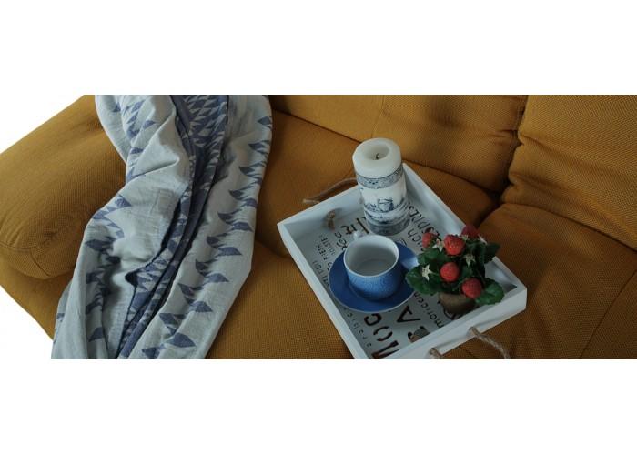 Угловой диван Фрейя - mini  3