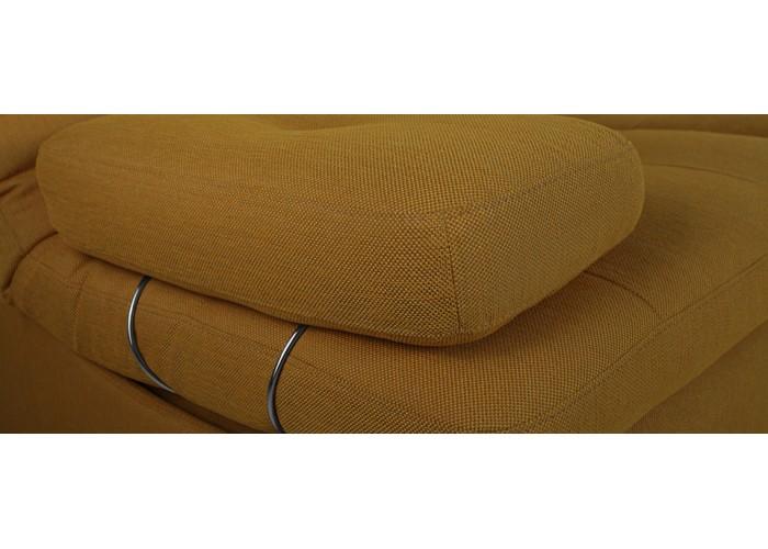 Угловой диван Фрейя - mini  4