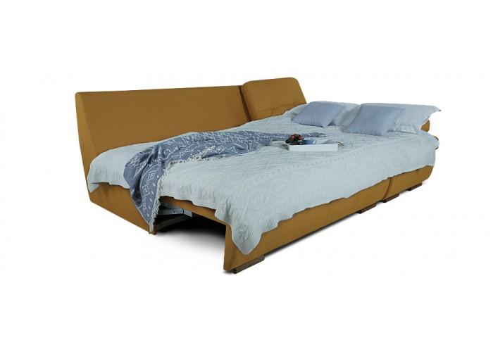 Угловой диван Фрейя - mini  8